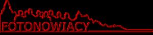 logo-fotonowiacy