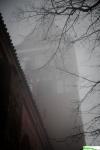 mgła01.jpg
