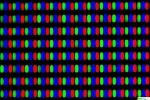 Piksele.jpg