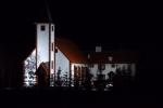 Kościół w Kamionc