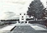 48. cmentarz, kwatera wojskowa (1969). - spica