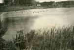 Jezioro Czarownic, 1963 2.jpg