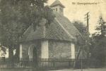 Kapliczka św. Jerzego, 1914.jpg