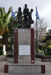 415px-ELAS_monument_Galatsi