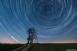 Fotografia-ruchu-gwiazd