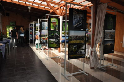 Nasza galeria