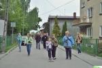 ul. Zduńska