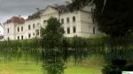 Zatopiony pałac