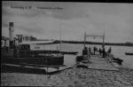 Przeprawa promowa, 1911.jpg
