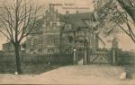 Przychodnia Neuenburg-Nowe, 14.11.1913.jpg
