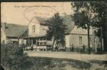 Rok 1905 .Nieistniejąca od ok. roku 1950 restauracja pomiędzy dzisiejszymi ''Murzynami'' i Rolnikiem 1.jpg