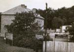 Róg ulicy kolejowej, 1964.jpg