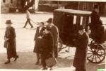 Plac Rocha z archiwum pani I. Wotkowskiej