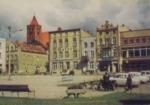 Rynek 1973.jpg