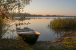 Jeziorko Nogat, powiat grudziądzki