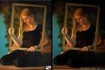 KAROLINA_2_3D_fn.jpg