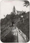 Schódki, 1910.JPG