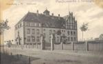 Szkoła, 1910.jpg