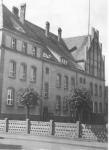 Szkoła, koniec lat 50-tych.jpg