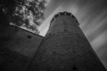 Świecki zamek