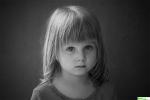Mała Lady Alicja :)