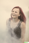 Magda-sesja-dymna-na.jpg