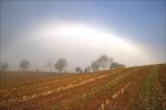 """To zjawisko,  to nie """"halo"""", ale """"łuk mgielny"""" :)"""