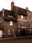 Nasz stary dworzec