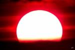Słońce 2.04.2017 0