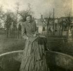 Cmentarz na ul. kolejowej.jpg