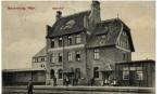 Dworzec, 1911.jpg