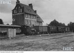 Dworzec.jpg