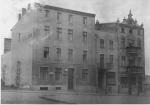 Hotel pod Orłem, lata 50-te.jpg