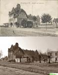 Dworzec PKP  1915 i 2014.jpg