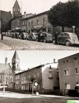 ul. Wojska Polskiego 1949 i 2014.jpg