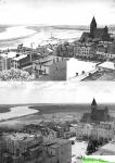 widok z wieży Fary na Rynek i Wisłę.jpg