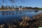 Jezioro Czarownic...