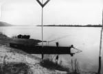 Łódka do Nebrowa.jpg