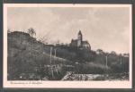Neueburg.jpg