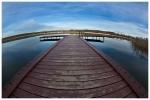 Jezioro Słone w.pomorskie