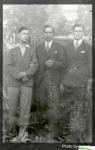 1934 -Piaseczno-2.jpg