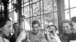 Bochlin 1935 w altance-2.jpg