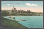 Nowe 1910.jpg