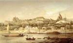 Nowe i Wisła, 1850.jpg