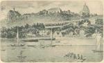 Nowe, 1901.jpg