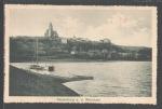 Nowe, 1918.jpg